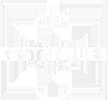 Vins L´Estanquer Logo